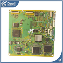 95% new original for TH-42PW6CH TNPA2825 AF D board logic board on sale