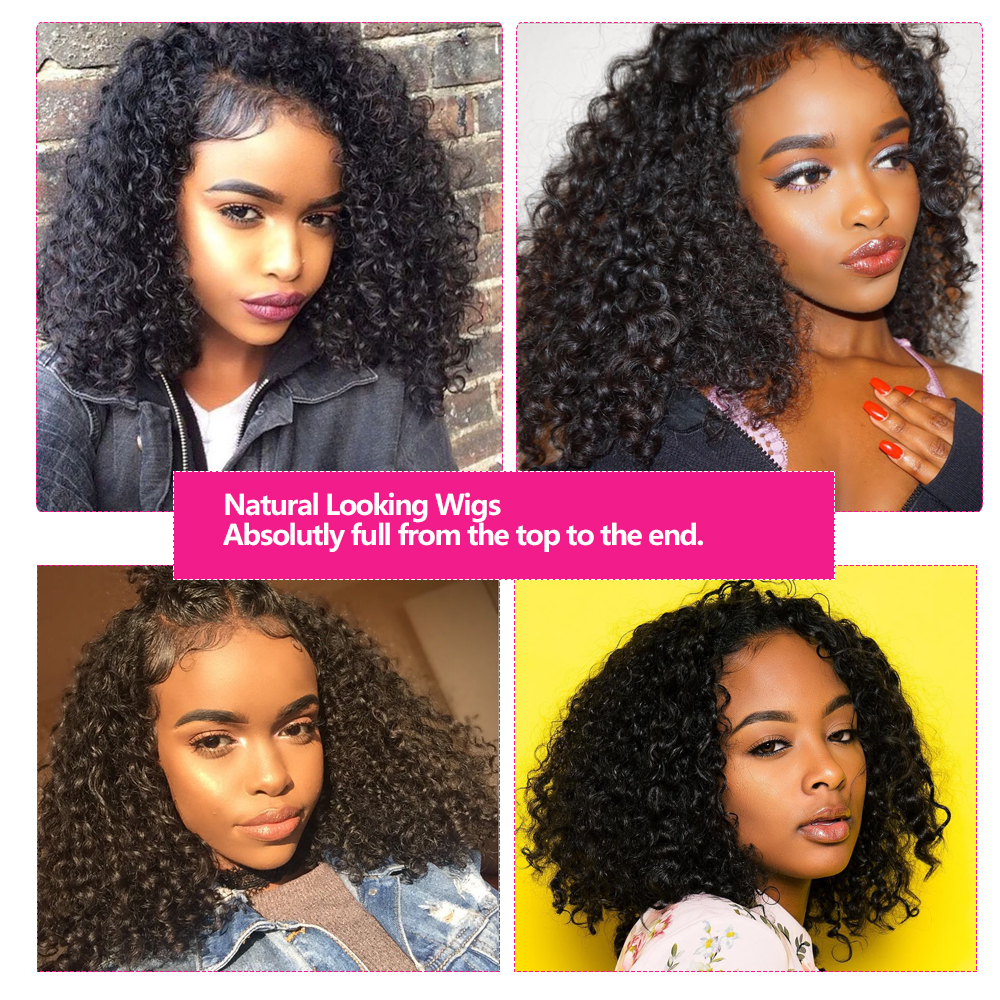 curly-wigs