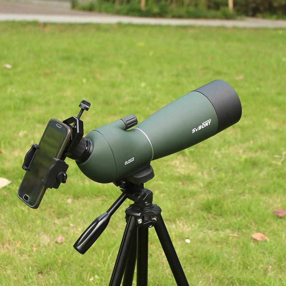 escopo Zoom Telescópio À Prova D' Água