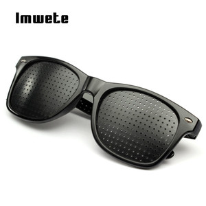 Imwete Glasses Anti-myopia Pin