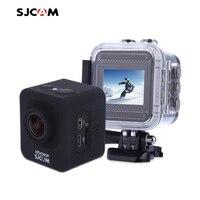 Original SJCAM M10 Series Wifi 1080P Full HD Mini 2K Sports DV Action Camera 30M Waterproof