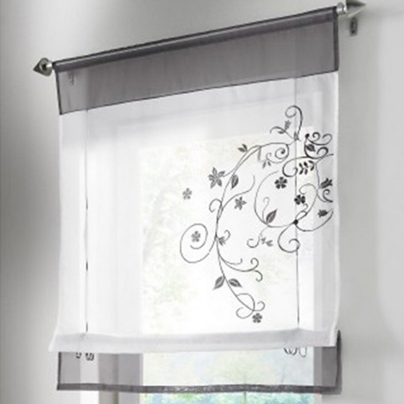 Acquista all'ingrosso online tende della finestra tende da ...