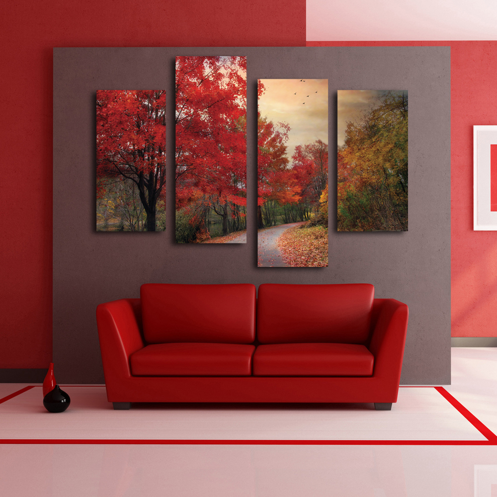 Large Wall Pictures For Living Room