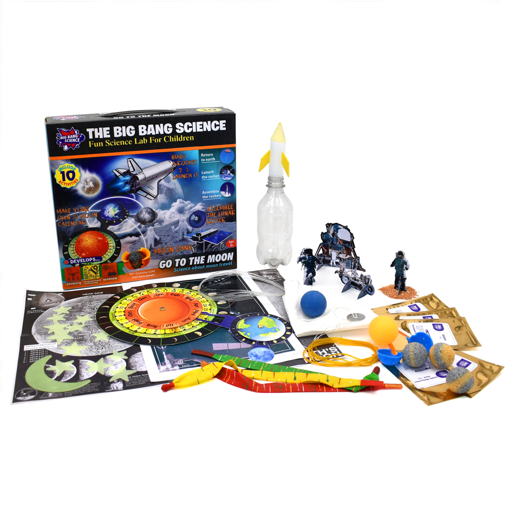 Surwish 38Pcs Astronomy and Sky Physical Experiment Educational Toys for Class Student Learning Teacher Teaching anne beninghof m co teaching that works structures and strategies for maximizing student learning