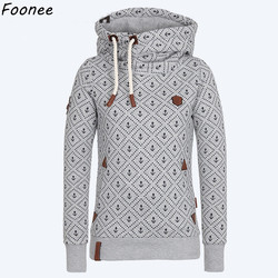 Plus Size 5XL Hoodies Women 2018 Autumn Oversized Warm Pullover Female Hooded Sweatshirt Winter Bts Kpop Sweat Femme Large Size 2