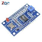 AD9850 DDS Signal Generator Module 0-40MHz Test Equipment