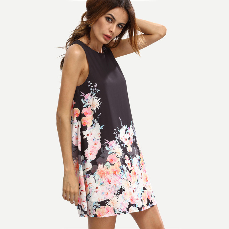 dress160607501(1)