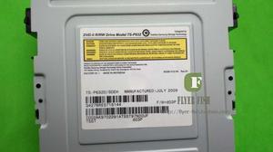 Image 2 - 新しいdvd + r/rwドライブモデル用TS P632D/sdeh記録ドライバTS P632D光学ピックアップローダーts P632D TS P632