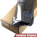 100% Оригинальные Подлинная Батареи Ноутбука PA3817U-1BRS Батареи Для TOSHIBA L645 L700 L730 L735 L740 L745 L755 L750 L655 PA3817U