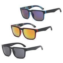 Новинка, пластиковые уф400 очки для езды на велосипеде, спортивные велосипедные солнцезащитные очки для мужчин и женщин, велосипедные очки