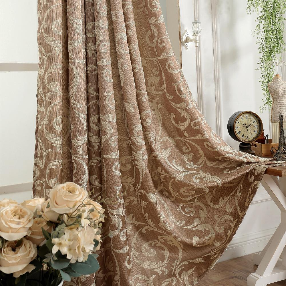 Luxury Bedroom Curtains Compare Prices On Luxury Bedroom Curtains Online Shopping Buy Low