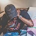 2016 Hip Hop Men Women Travis Scotts Rodeo Cap Panel Snapback cap Casquette Hats