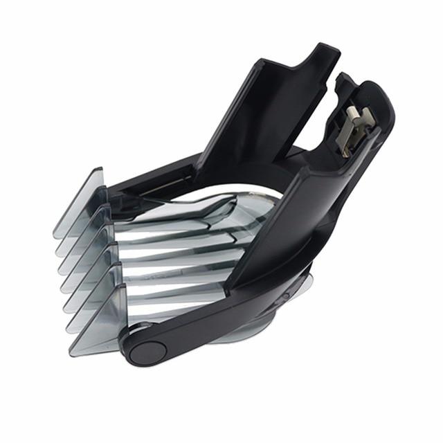 Envío Libre-NUEVO Para Philips Cortapelos Peine QC5380 QC5390 3-22mm PEINE  DEL PELO 2129017107f9