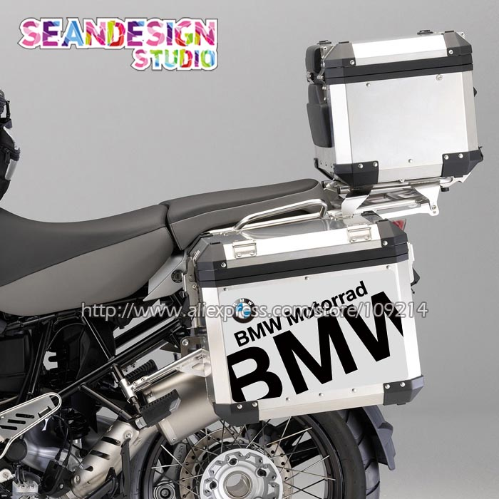 for bmw motorrad compass f650gs f800gs r1150gs r1200gs adv helmet motorcycle decal sticker. Black Bedroom Furniture Sets. Home Design Ideas