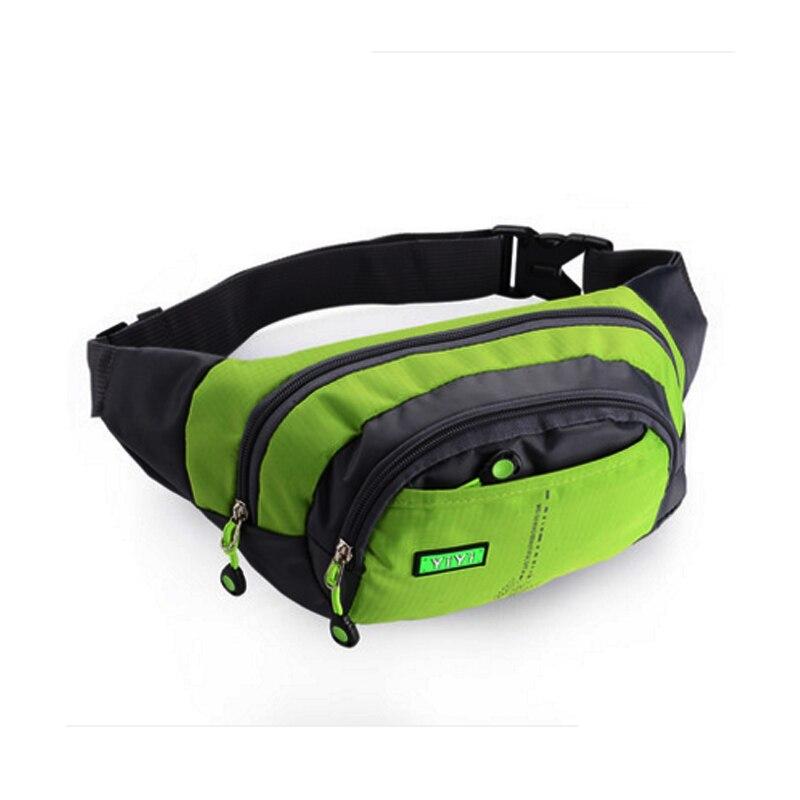 Prix pour Camping en plein air multifonctionnel imperméable à l'eau de pêche sac Poche sac de sport randonnée camping vélo en plein air paquet de grande capacité pack