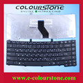 Russian RU Black laptop keyboard For Acer TravelMate 4520 Keyboard Replacement 5710 5710G 5720 5730 MP-07A13SU-698
