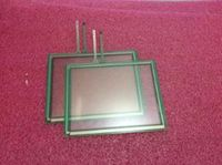 New touchpad ADT 138 ADT 138 Touch Glass Touchpad ADT138