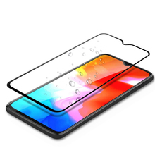 2PCS SFor Oppo Reno 10x zoom Glass Full Cover 9H Protective Film Screen on the For OPPO Reno 10X zoom 10 X Tempered Glass Film screen protector oppo reno 10x zoom glass 9h hardness tempered glass for oppo reno 10x zoom protective glass for oppo reno 10x