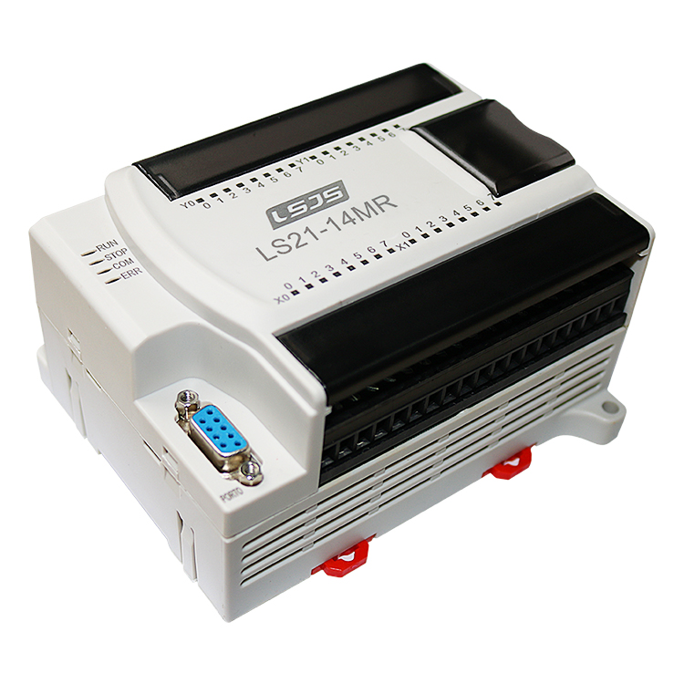 Hot Sale] Open107V Standard STM32F107VCT6 STM32F107 ARM