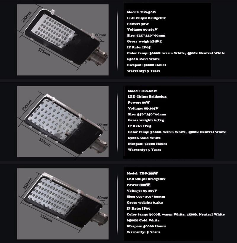 TBS-12W-24W-LED-streetlight-with-IP65,-waterproof-9