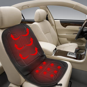 top 10 most popular back heater in car brands and get free
