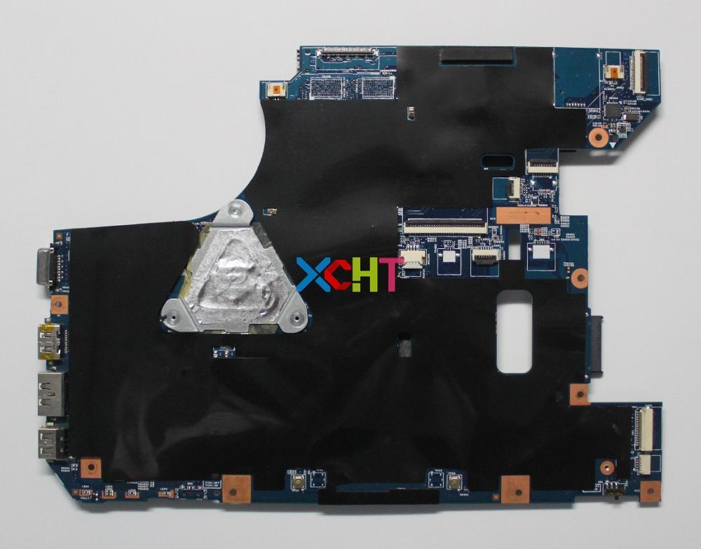 Image 2 - for Lenovo Z570 11S11013530 11013530 55.4PA01.201 PGA 989 HM65 DDR3 Laptop Motherboard Mainboard Tested-in Laptop Motherboard from Computer & Office