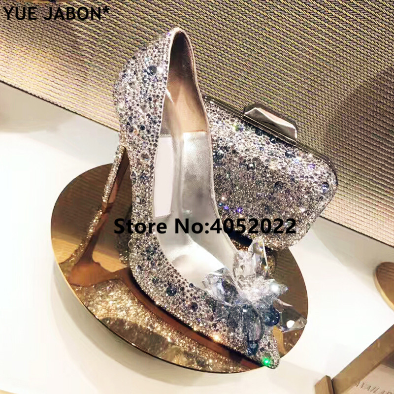 picture 10 Chaussures 12 Argent 2 3 picture Pointu on Pompe Picture picture picture 17 Femme 13 picture Talons picture De Bout Slip picture picture 15 16 Robe Mariage 8 picture picture Cendrillon Haute 1 5 7 14 4 picture picture Mince Soirée 9 11 picture picture picture Cristal Or Strass QdCWrxBoe