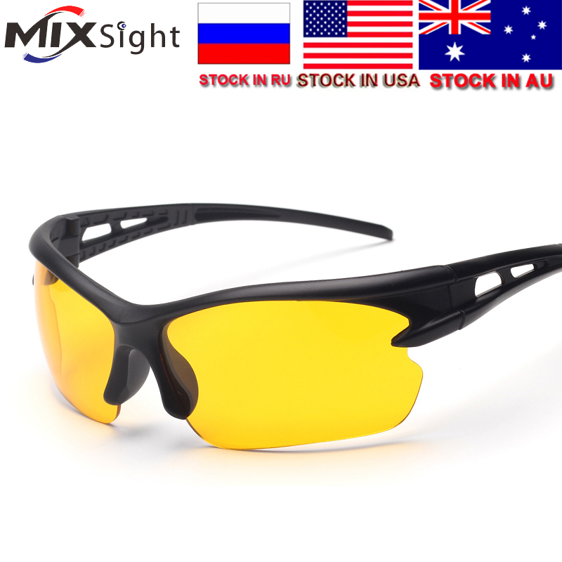 ZK30 Dropshipping Fishing Driving Hiking Sun Glasses Cycling Eyewear Bicycle Bike Wholesale Glasses For Man Women Mtb Bike