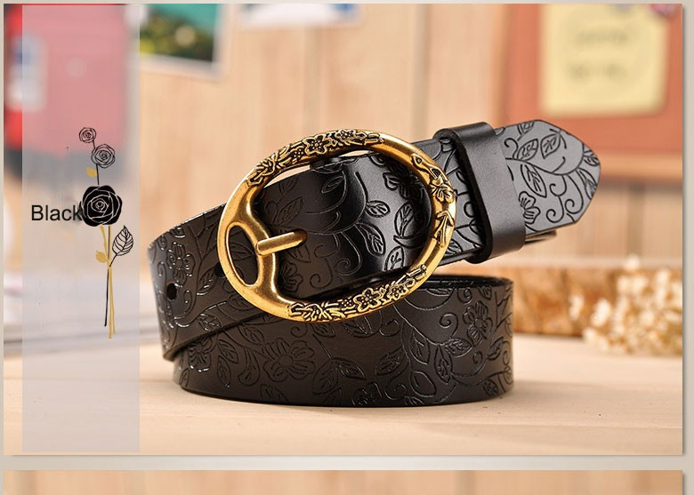 Women-cowhide-genuine-leather-belts-female-fashion-all-match-jeans-female-strap-carved-belt-free-shipping_01