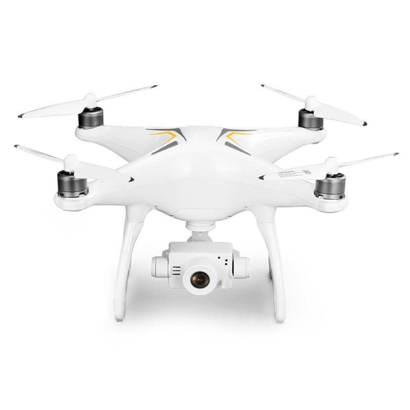 Modèle d'avion RC planeur Drone avion télécommande envergure jouet extérieur