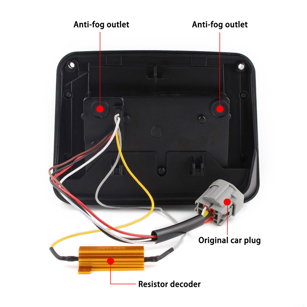 medium resolution of jeep jk tail light wiring wiring diagram g8 jeep wrangler back up lights jeep jk led tail light wiring