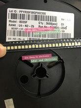 5000PCSLED arka işık 1210 3528 2835 1W 100LM soğuk beyaz LCD arka işık TV TV uygulaması için
