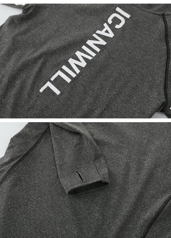 Fitness Breathable Sportswear Women T Shirt Sport Suit Yoga ShirtsTop Quick-Dry Running Shirt Gym Clothes Sport Shirt Jackets 7