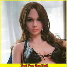 2016 Solid Sex Dolls New Real Doll Made In With Artificial Vagina And Pussy 163cm Adult Sex Toys Of Japanese Silicone Dolls