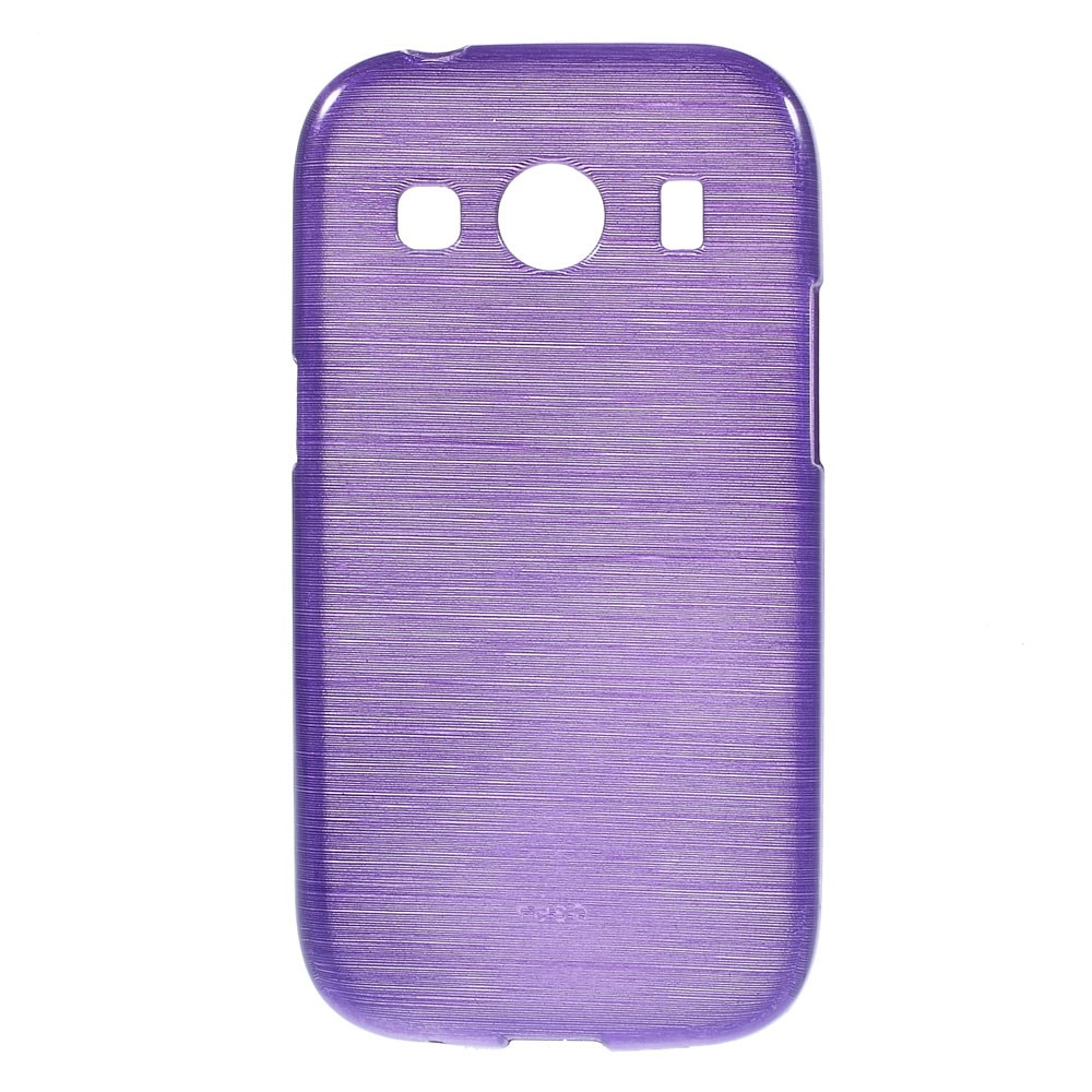 Compare Prices on Aces Phone Case- Online Shopping/Buy Low Price ...