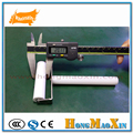 1pcs 8cm Manual OCA Film Roller Bulldozed Flat Tire for LCD Screen Laminating OCA on LCD for Samsung iPhone Sony HTC