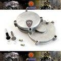 Мотоцикл Сцепления для 2-тактных 50CC 60CC 80CC Велосипед Двигатель Бесплатная Доставка по epacket