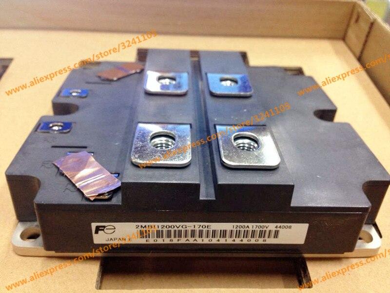 Livraison gratuite nouveau MODULE 2MBI1200VG-170ELivraison gratuite nouveau MODULE 2MBI1200VG-170E