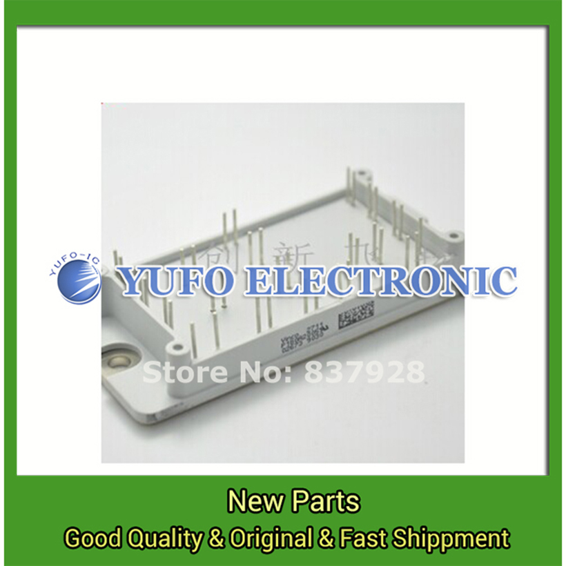 Free Shipping 1PCS P180A2006 VINCO agent power Module power Module New original YF0617 relay