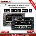 3 г wi-fi usb-хост автомобилей мультимедийный проигрыватель для Hyundai AZERA 2006 - 2011 поддержка DVD / gps радио atv ipod bluetooth sd usb плеер