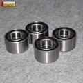 Cubo de la rueda trasera rodamiento de 1100CC BUGGY/KR-1100 OVERLORO/XT-GK1100/KINROAD tamaño es 30x55x32