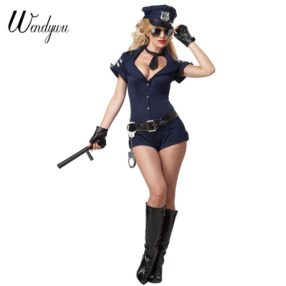 Stiilne karnevali kostüüm