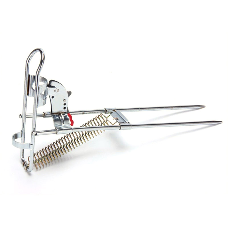 Automatic Spring Hook Setter 1