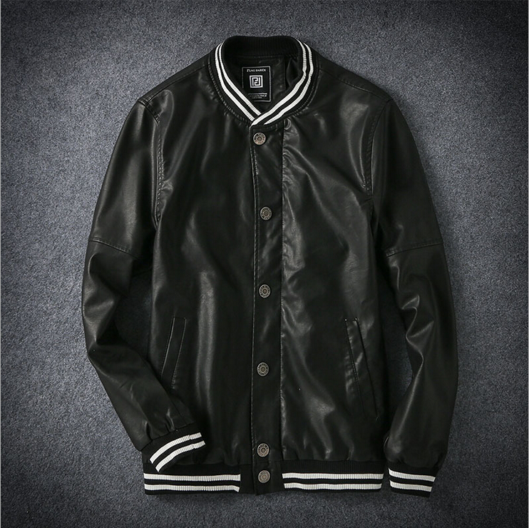 jacket sheepskin Picture - More Detailed Picture about Plus Size ...