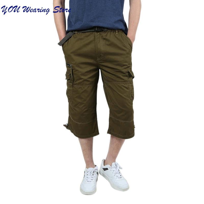 Cheap Khaki Shorts Promotion-Shop for Promotional Cheap Khaki ...