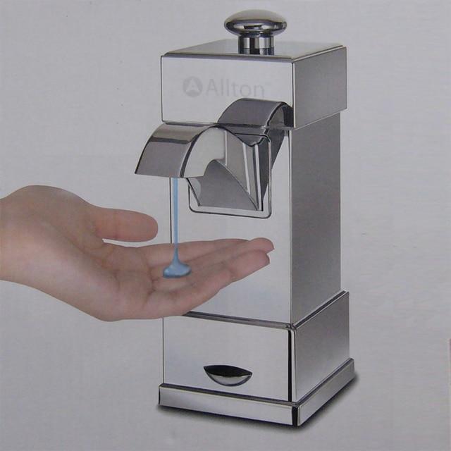 kitchen soap dispensers. ikea ringskar soap dispenser kitchen or