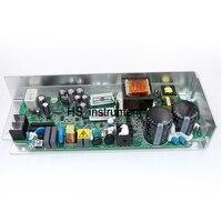Asansör AVR güç kaynağı kurulu VE300XHC380A yeni ve orijinal