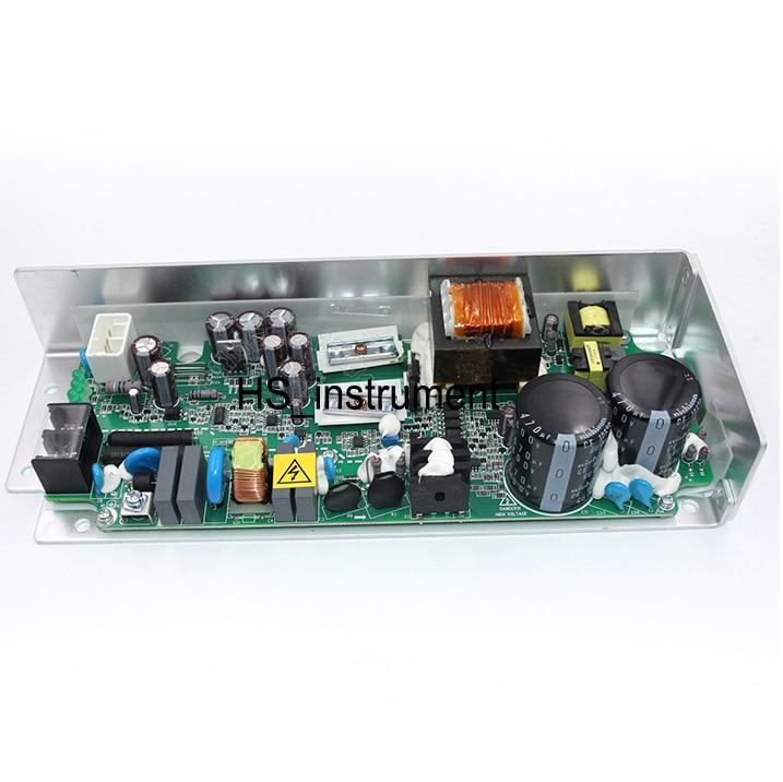 Elevator AVR power supply board VE300XHC380A NEW&ORIGINAL