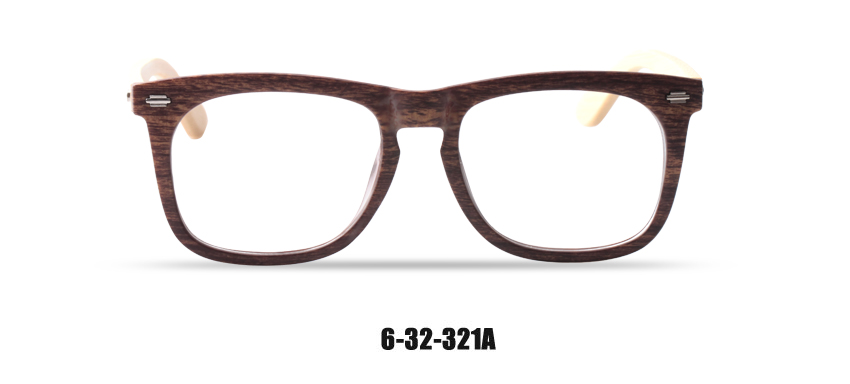 47d09673a9 SOOLALA Oversized Wood Bamboo Frame Mens Reading Glasses Full Rimmed Ladies  Presbyopia Reading Glass Eyeglasses +0.5 1.5 to 4.0 ...