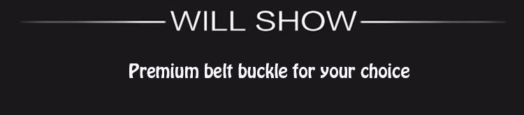 [Dwts] projektant skórzany pasek męski pasek automatyczne klamry pasów dla mężczyzn pas szerokości mężczyzn pas pas cinto ceinture masculino 13